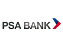 PSA Bank Distingo Plus Spaarrekening